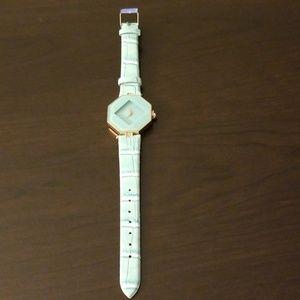 Accessories - Fashionista watch
